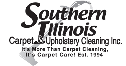 SI Carpet Logo